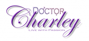 Doctor Charley Signature
